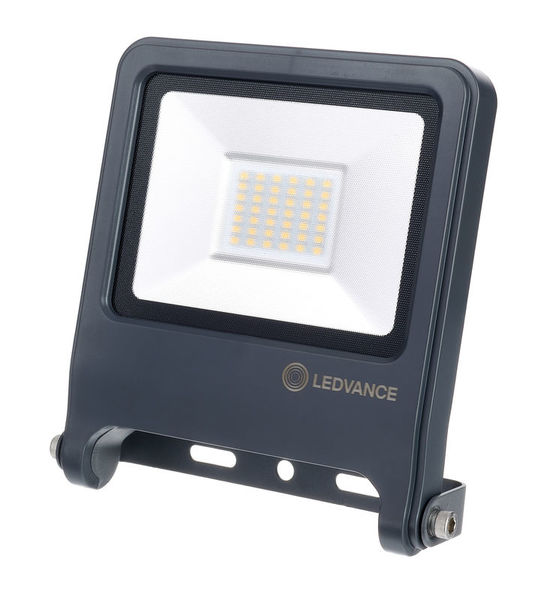 LEDVANCE Endura Flood 30W 4000K DG
