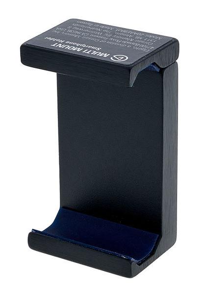 Elgato Multi Mount Smartphone Holder