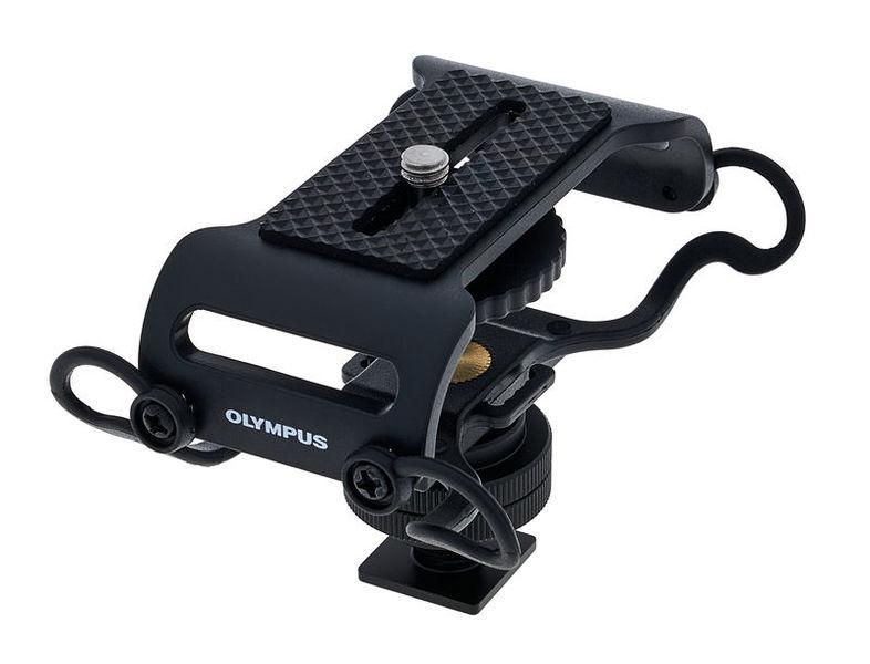 Olympus SM2 Shock Mount Adapter