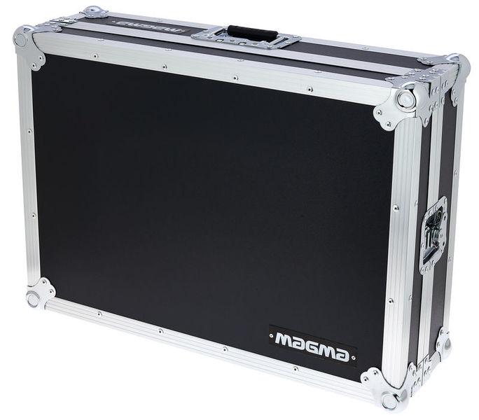 Magma DJ Controller Case Prime 2