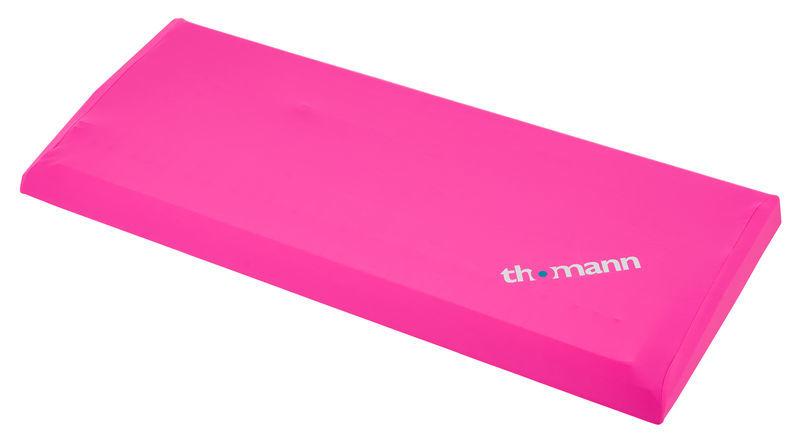 Thomann DC 61-73 Keys pink