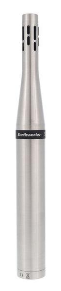 Earthworks Audio SR20LS