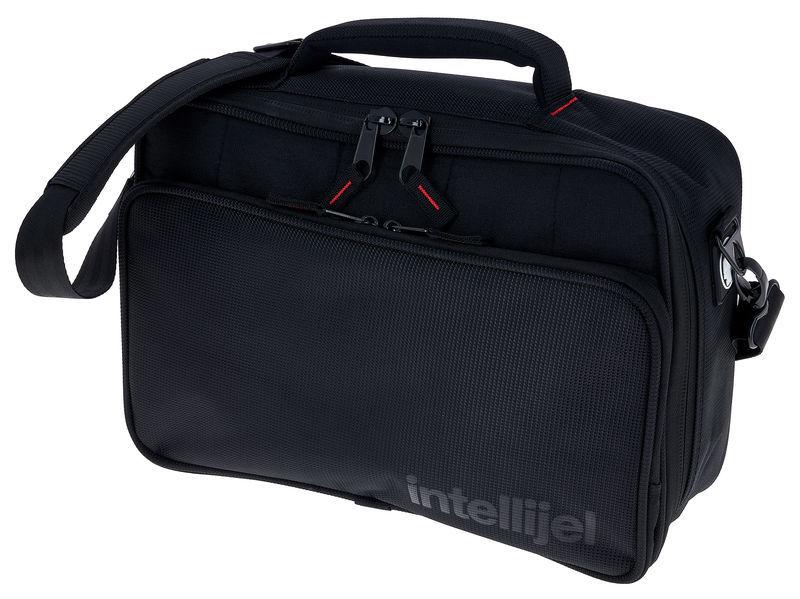Intellijel Designs Palette 62 Gig Bag