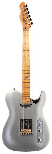 Chapman Guitars ML3 Pro Traditional CAM