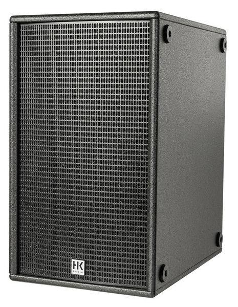 PR:O 210 SUB D2 HK Audio