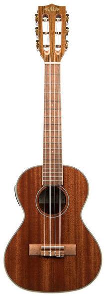 Kala 6-String Tenor Ukulele w. EQ