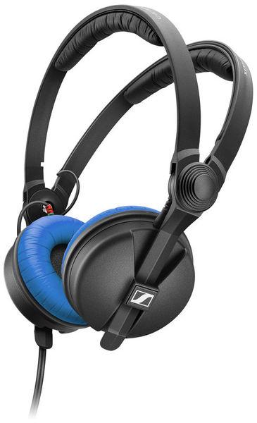 HD-25 BLUE Sennheiser