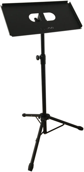 Ketron SD-90 Stand