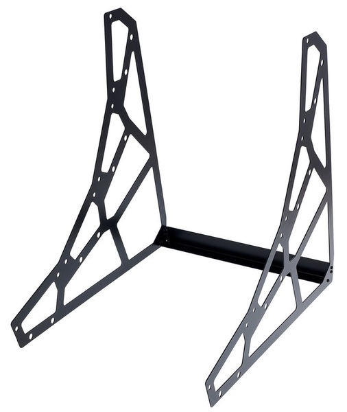 Moog Mother Four-Tier Rack Stand