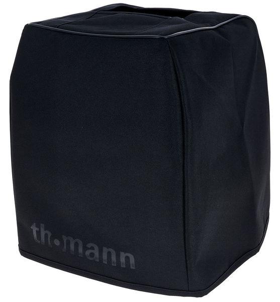 Thomann Cover the box pro MBA 1