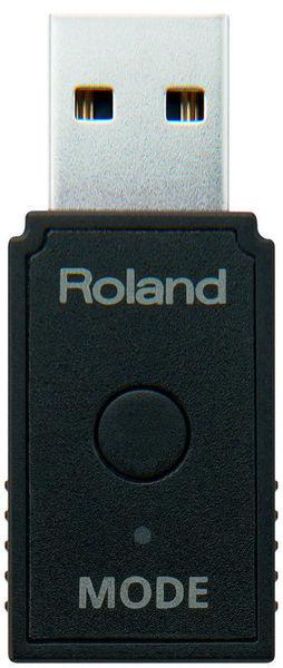 Roland WM-1D