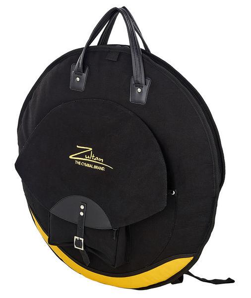 "Zultan 24"" Cymbal Bag"