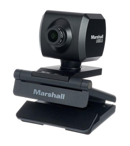 Marshall Electronics CV503-U3 Mini Full HD Camera