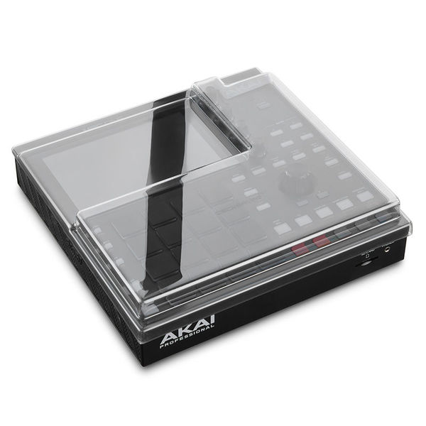 Akai MPC One Decksaver