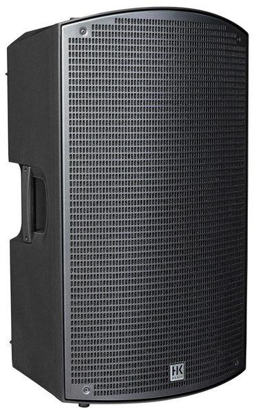 Sonar 115 Xi HK Audio