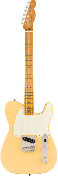 Fender SQ CV 50 Esquier MN VWH