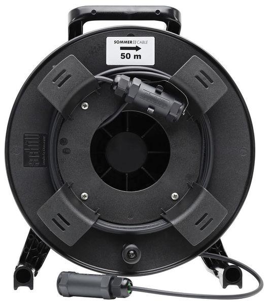 Hicon HDMI AOC Armored G1H00