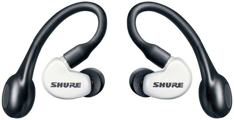 Shure AONIC 215-W True Wireless