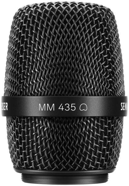 MM 435 Sennheiser