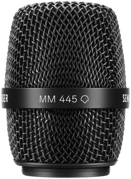 MM 445 Sennheiser