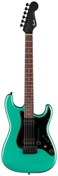 Boxer Stratocaster SHM Fender