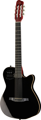 Godin ACS Nylon Black