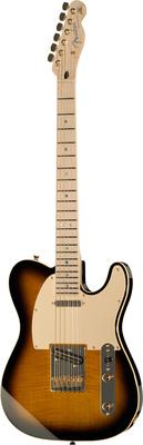 Fender Kotzen Telecaster BSB