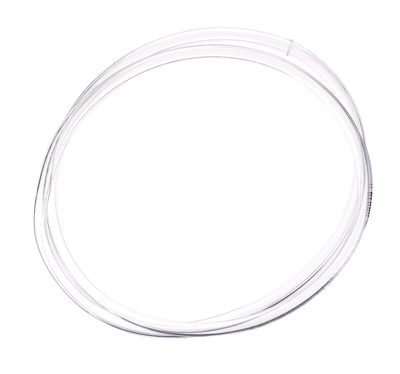 Thomann Bell Ring Ø 45cm