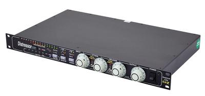 Empirical Labs EL8 X Distressor B-Stock