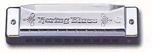 Hering Hering Blues E