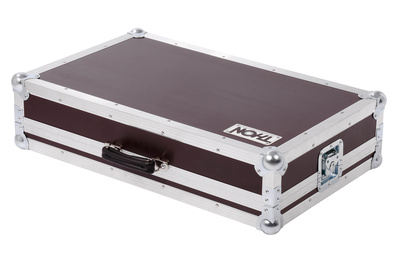 Thon Mixer Case Soundcraft MFX-20/2