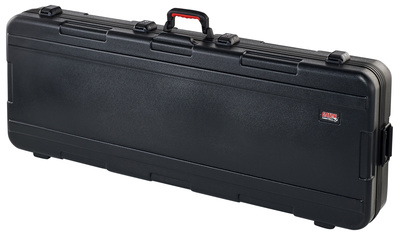 Gator TSA 76 Keyboard Case B B-Stock