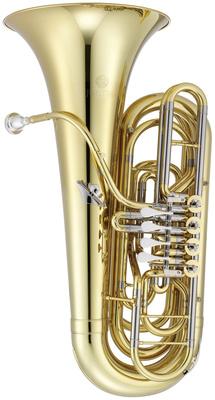 Jupiter JTU1140 Bb-Tuba