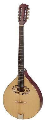 Thomann Octave Mandolin M1087
