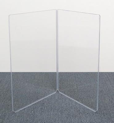 Clearsonic A2436x2 (A3-2) Shield