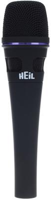 Heil Sound PR35 B-Stock