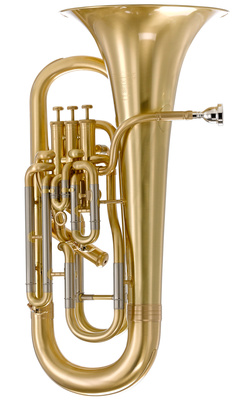 Thomann EP 902SL Superior Euph B-Stock