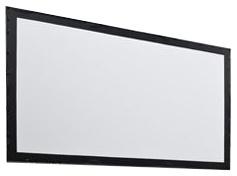 AV Stumpfl Screen Cloth V32 365x210 RP