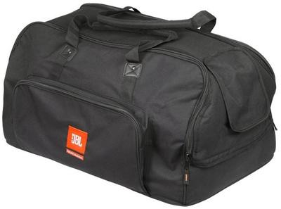JBL Eon 615-Bag