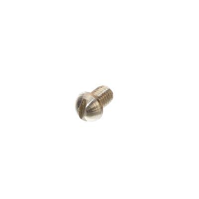 Thomann Strike Iron Screw 4,5x7xM3 NS