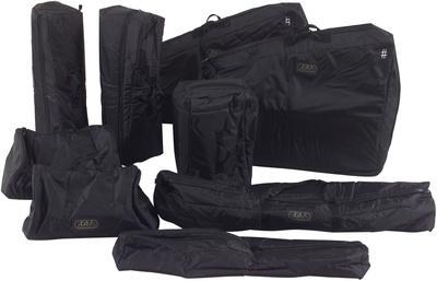 Adams Gig Bag Marimba Artist Custom