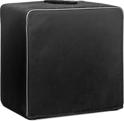 Eich Amplification Cover 210M