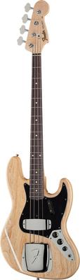 Fender 64 Jazz Bass NOS NAT