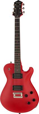Knaggs Kenai T3 Indian Red