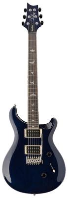 PRS SE Standard 24 TB