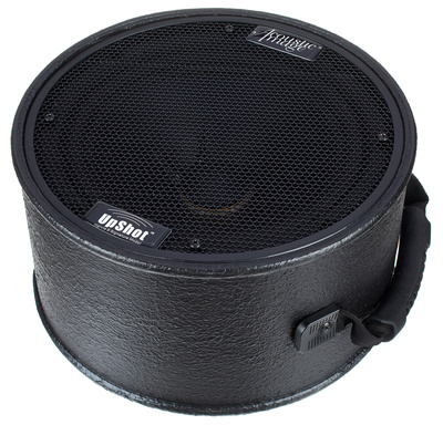 Acoustic Image UpShot S4plus Speaker  B-Stock