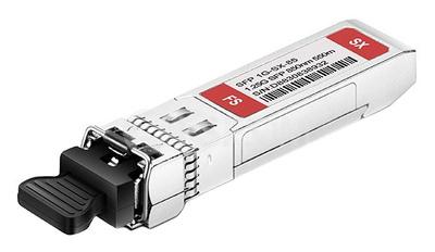 SFP Transceiver CISCO SFP GLC-SX-MM Comp.