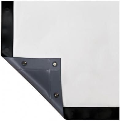 AV Stumpfl Screen Cloth V32 365x210 FP