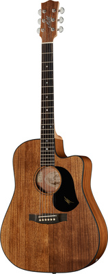 Maton EBW70C Blackwood