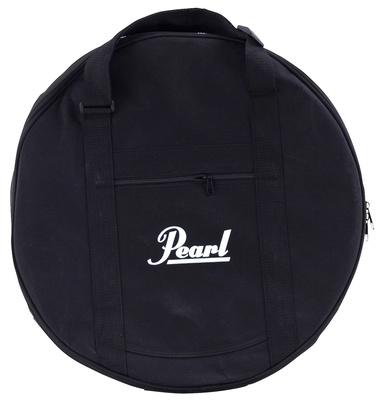 Pearl Compact Trav. Bag f. Add-ons
